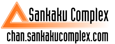 precure suite precure shirabe ako cure muse fujirin high resolution 1girl anus ass ass close-up blonde cameltoe christmas outfit close-up from behind hat long hair open mouth pantsu pink panties red eyes santa costume santa hat solo thighhighs underwear white legwear